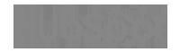 hubspot-logo2
