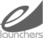 eLaunchers-logo-color