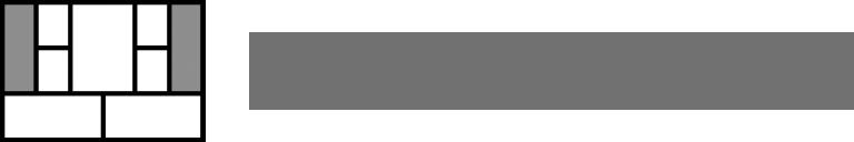 leanstack-logo