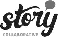 story_logo_600_600